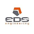 EDS-ENGINEERING logo