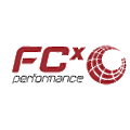 FCX Performance logo