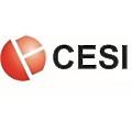 CESIntegration logo