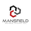 Mansfield Advisory Services logo