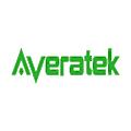 Averatek