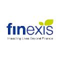 Finexis logo