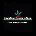 Credit Agricole du Maroc logo