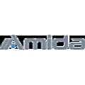 Amida Technology Solutions logo