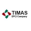 Timas logo