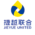 Jieyue United
