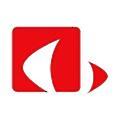 Creative Software logo