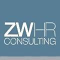 Zw Hr Consulting logo