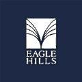 Eagle Hills logo