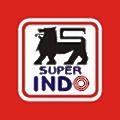 Super Indo logo