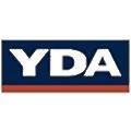 YDA Group logo