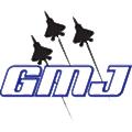 GMJ logo