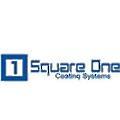 Square One logo