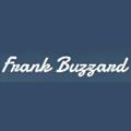 Frank Buzzard Consulting logo