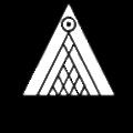 Rauda Scale Models logo