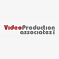 Video Production Associates logo