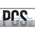 Power & Control Systems logo