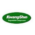 KwangShin logo