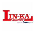 Linka Energy logo