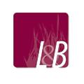 L&B Technical Services