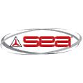 S.E.A. Societa Elettromeccanica Arzignanese logo
