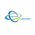 Origin ACD IT Solutions logo