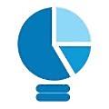ImagineSales logo