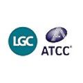 ATCC-LGC logo