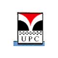 Urethane Products logo