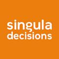 Singula Decisions logo