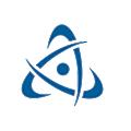 Nucleus Security logo