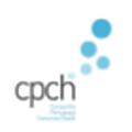 Companhia Portuguesa Consumer Health