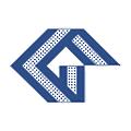 Al Ghandi logo