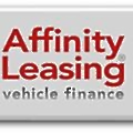 Affinity Leasing logo