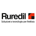 Ruredil logo