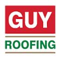 Guy Roofing logo