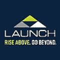 Launch, Technical Workforce Solutions logo