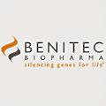 Benitec Biopharma