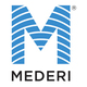 Mederi Therapeutics logo