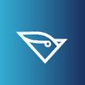 BluJay logo