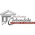 The Greater Carbondale Chamber Of Commerce