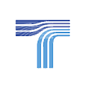 Takasago Thermal Engineering logo