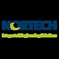 Nortech Oil and Gas logo