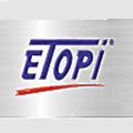 ETOPI logo