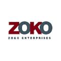 Zoko Enterprises logo