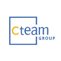 Cteam Group logo