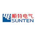 Sunten Electric Equipment