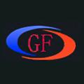 Jiangsu Gang Feng Boiler logo