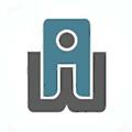 Assink-Weustink logo