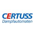 CERTUSS logo